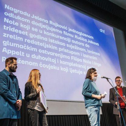 29DHF-2020_09_19-dodjela_nagrada-Samir_Ceric_Kovacevic-15