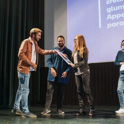 29DHF-2020_09_19-dodjela_nagrada-Samir_Ceric_Kovacevic-16