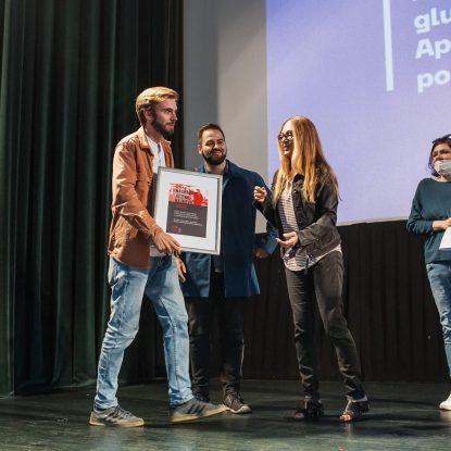 29DHF-2020_09_19-dodjela_nagrada-Samir_Ceric_Kovacevic-17