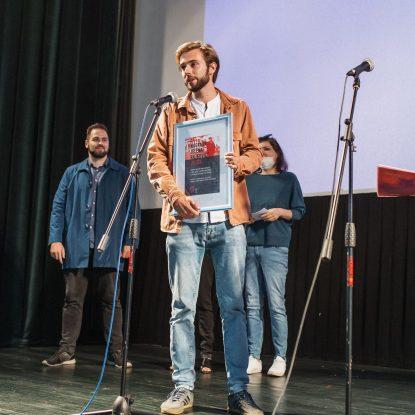29DHF-2020_09_19-dodjela_nagrada-Samir_Ceric_Kovacevic-18