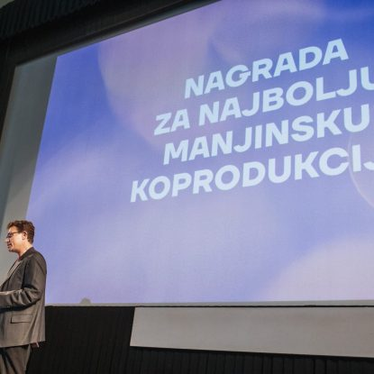 29DHF-2020_09_19-dodjela_nagrada-Samir_Ceric_Kovacevic-21