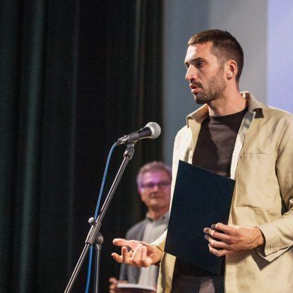 29DHF-2020_09_19-dodjela_nagrada-Samir_Ceric_Kovacevic-26