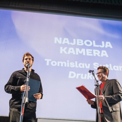 29DHF-2020_09_19-dodjela_nagrada-Samir_Ceric_Kovacevic-30