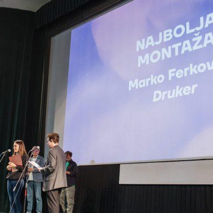 29DHF-2020_09_19-dodjela_nagrada-Samir_Ceric_Kovacevic-33