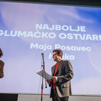 29DHF-2020_09_19-dodjela_nagrada-Samir_Ceric_Kovacevic-38