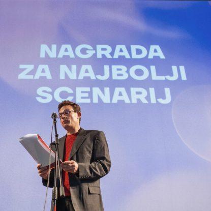 29DHF-2020_09_19-dodjela_nagrada-Samir_Ceric_Kovacevic-39