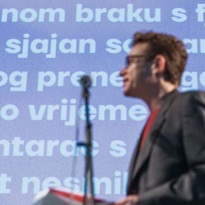 29DHF-2020_09_19-dodjela_nagrada-Samir_Ceric_Kovacevic-40