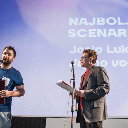 29DHF-2020_09_19-dodjela_nagrada-Samir_Ceric_Kovacevic-44