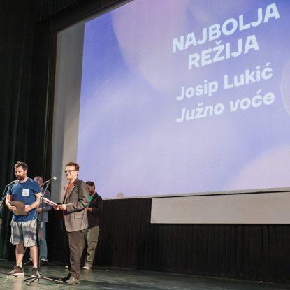 29DHF-2020_09_19-dodjela_nagrada-Samir_Ceric_Kovacevic-45
