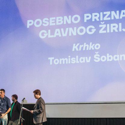 29DHF-2020_09_19-dodjela_nagrada-Samir_Ceric_Kovacevic-47