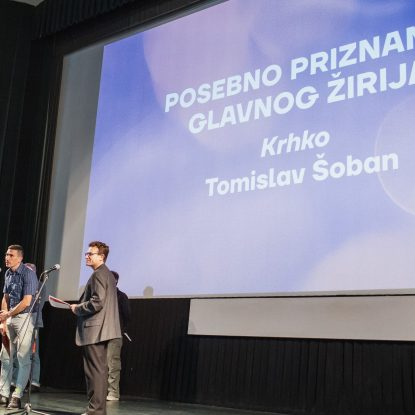 29DHF-2020_09_19-dodjela_nagrada-Samir_Ceric_Kovacevic-48