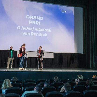 29DHF-2020_09_19-dodjela_nagrada-Samir_Ceric_Kovacevic-53