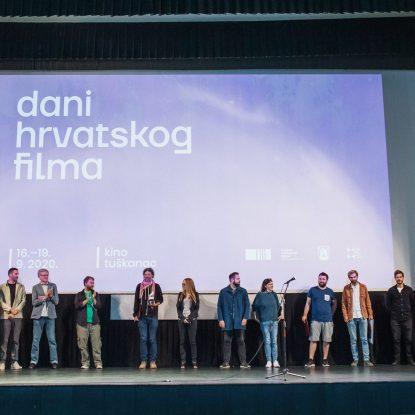 29DHF-2020_09_19-dodjela_nagrada-Samir_Ceric_Kovacevic-54