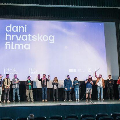 29DHF-2020_09_19-dodjela_nagrada-Samir_Ceric_Kovacevic-55