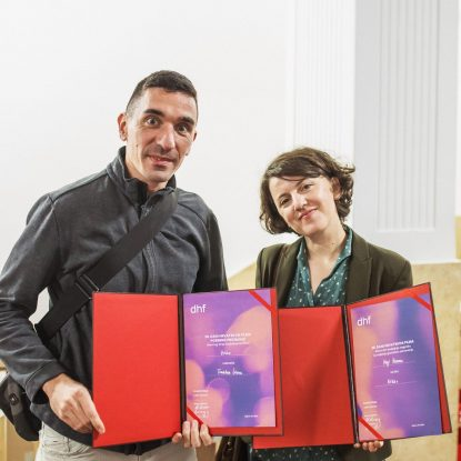 29DHF-2020_09_19-dodjela_nagrada-Samir_Ceric_Kovacevic-59