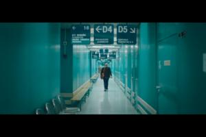DHF2021-film-ANGINA