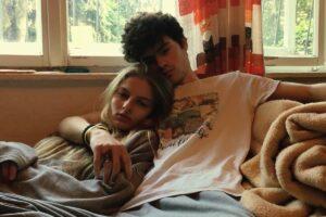 DHF2021-film-Prasina_ispod_kreveta