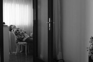 DHF2021-film-Zivotinja