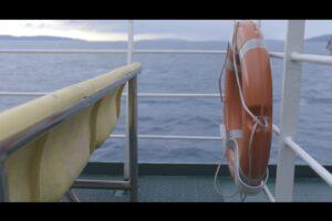 DHF2021-film-axiom