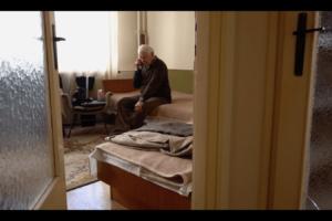 DHF2021-film-cekaj_me
