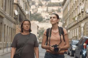 DHF2021-film-nista_ja_tebi_ne_govorim