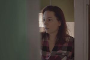 DHF2021-film-sad_sam_ja_irena