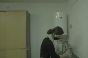 DHF2021-film-staklena_kuglica