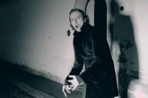 DHF2021-film-vampir