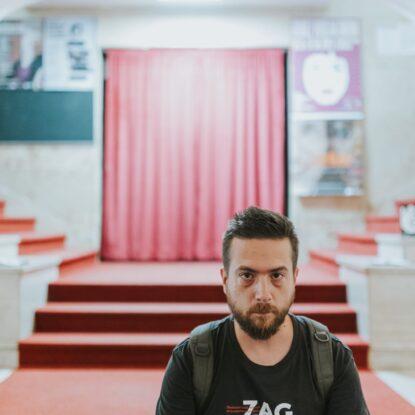 Samir Ceric Kovacevic-Canon EOS R6-0198