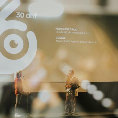 Samir Ceric Kovacevic-Canon EOS R6-0432
