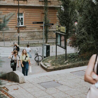 Samir Ceric Kovacevic-Canon EOS R6-0559