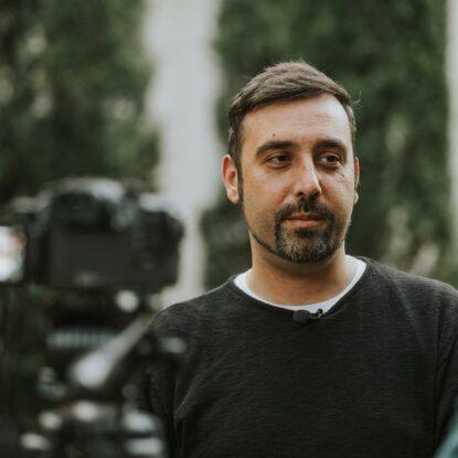 Samir Ceric Kovacevic-Canon EOS R6-6370