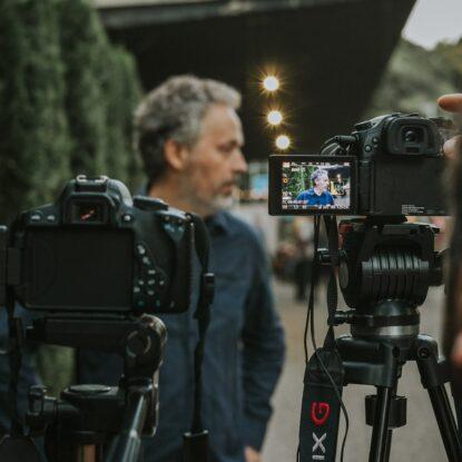 Samir Ceric Kovacevic-Canon EOS R6-6375