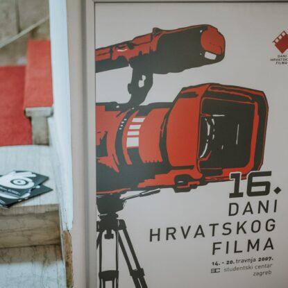 Samir Ceric Kovacevic-Canon EOS R6-6494