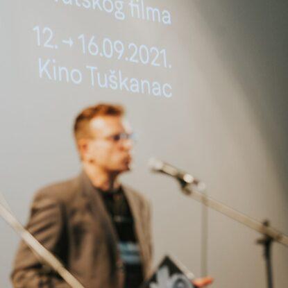 Samir Ceric Kovacevic-Canon EOS R6-7233
